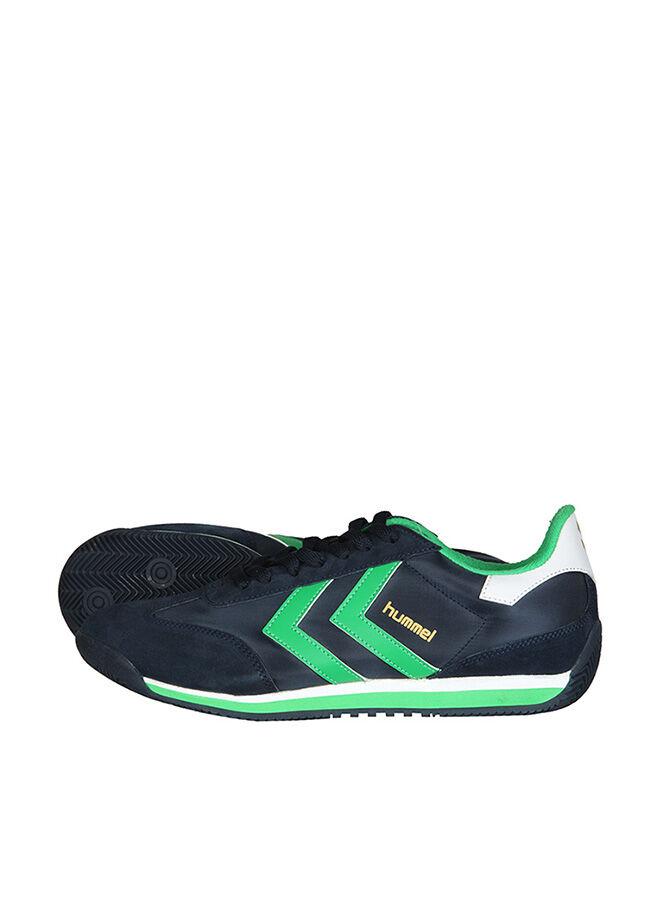 Hummel Stadİon Lo Günlük Spor Ayakkabı