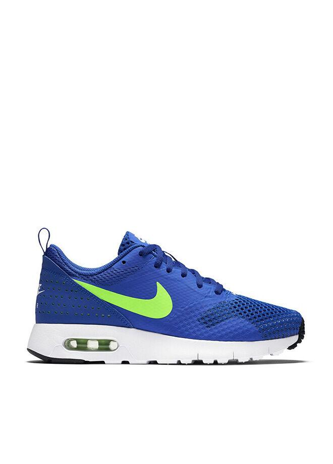 Nike Air Max Tavas Br (Gs)  Çocuk Spor Ayakkabı