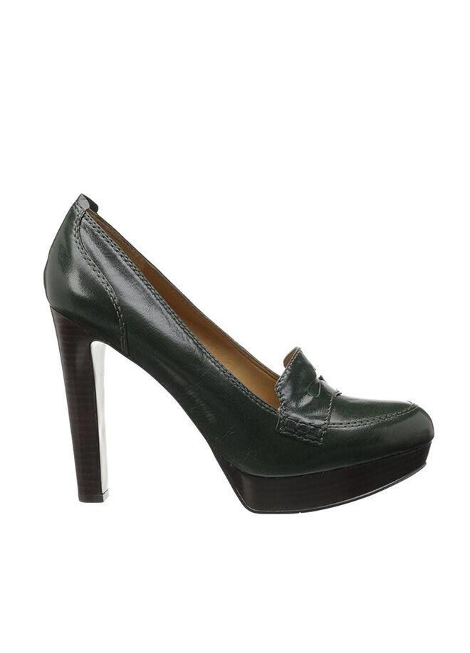 Nine West Kadın Platform Ayakkabı