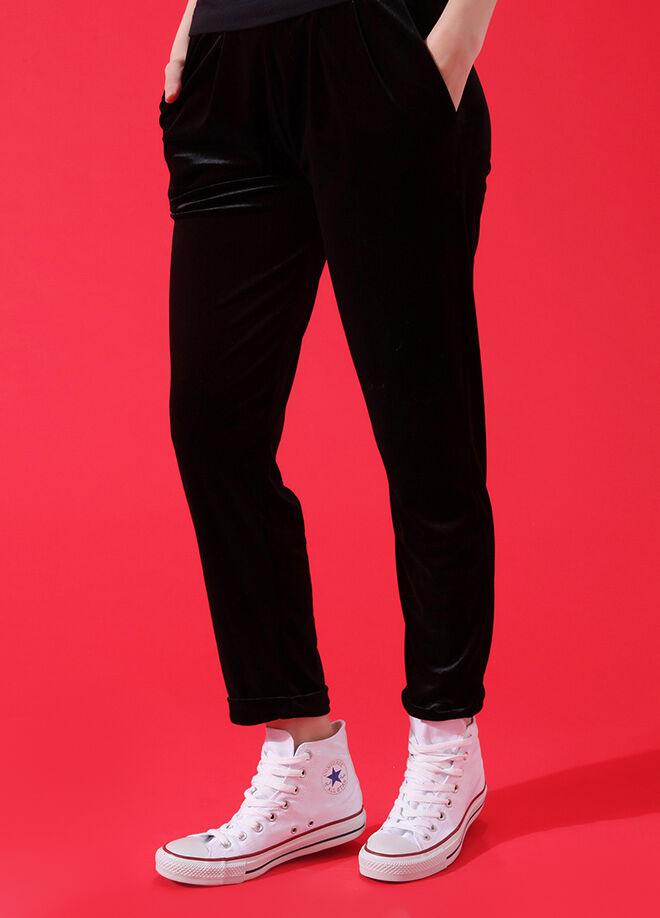Converse Ct Chuck Taylor As Core Günlük Spor Ayakkabı