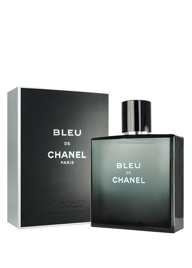Chanel Bleu De Erkek Parfüm EDT 100 ml.
