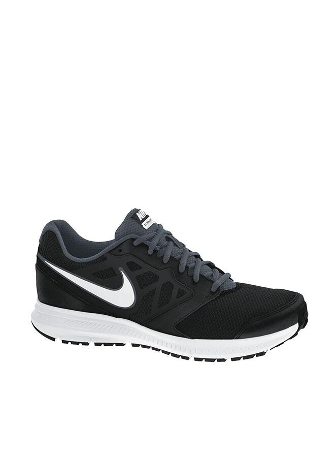 Nike Downshifter 6 Erkek Yürüyüş ve Koşu Ayakkabısı