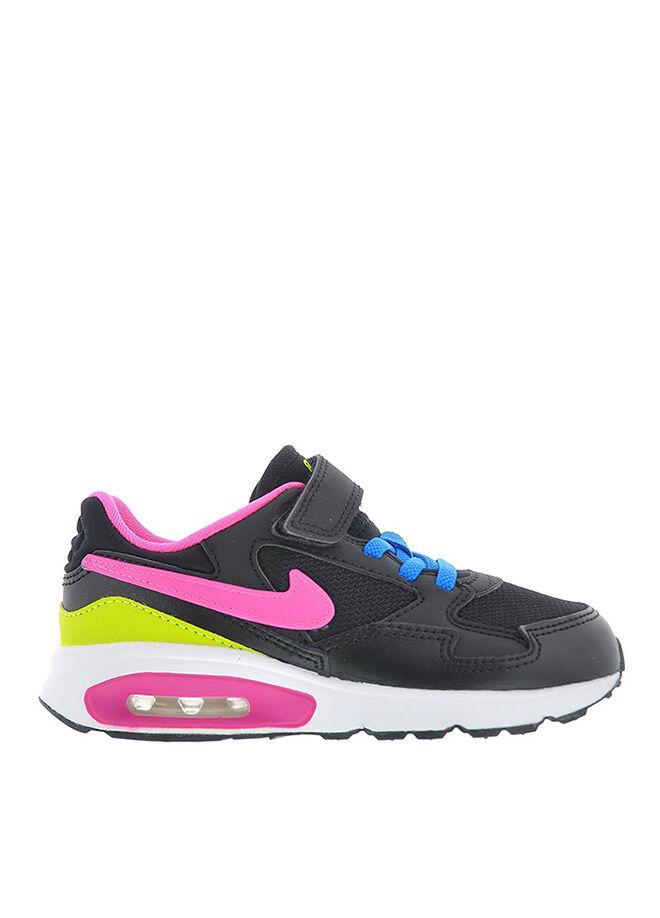 Nike Air Max St (Psv)  Air Max Çocuk Spor Ayakkabı