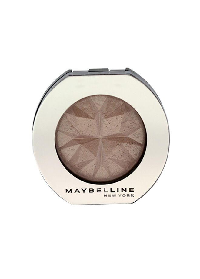 Maybelline New York Color Show Mono Göz Farı 34 Lustrous Beige