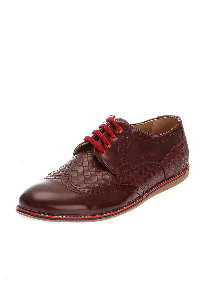 B.F.G Polo Style Erkek Günlük Ayakkabı