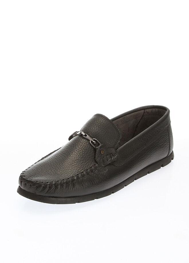 B.F.G Polo Style Erkek Ayakkabı