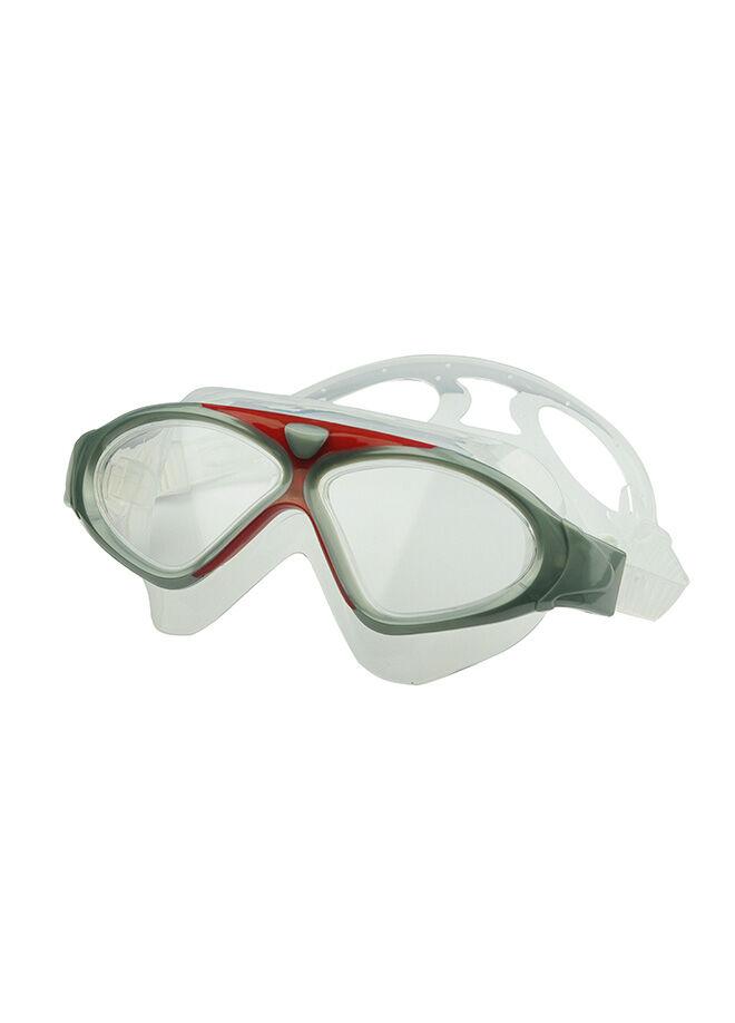 Ravel Yüzücü Gözlüğü