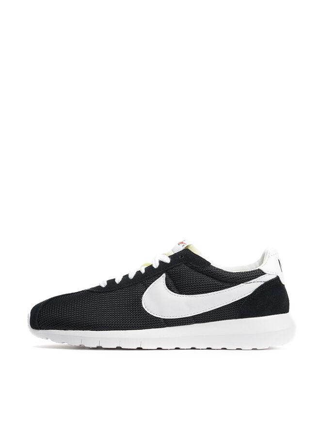 Nike Rosheone Erkek Koşu Ayakkabısı