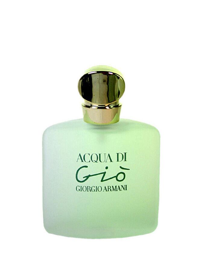 Giorgio Armani Acqua Di Gio Kadın Parfüm EDT 100 ml.