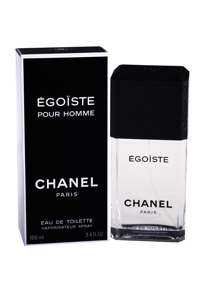 Chanel Egoiste Edt 100 ml.