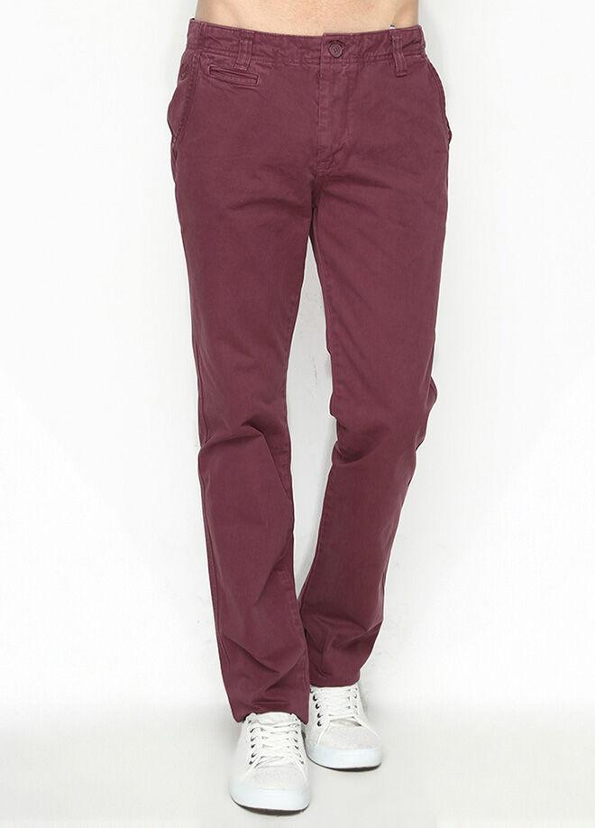 Collezione Erkek Pantolon