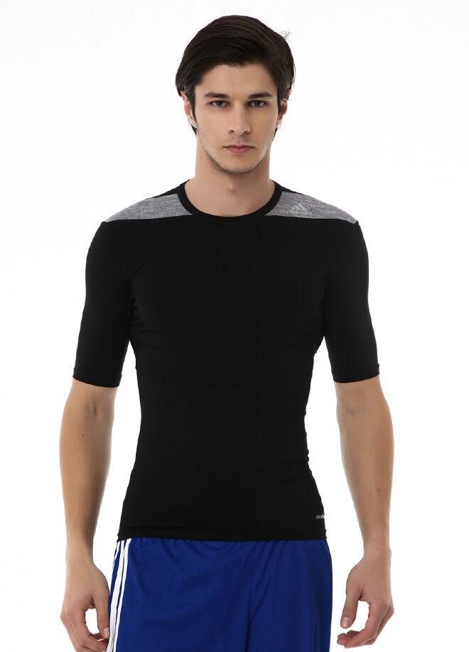 adidas Good Ss Erkek T-Shirt