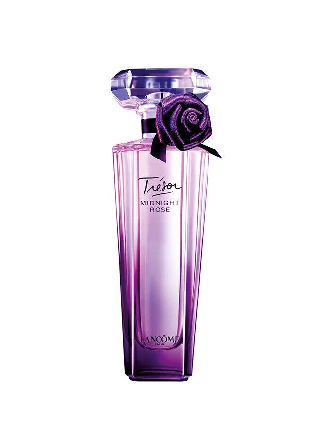 Lancome Tresor Midnight Kadın Parfüm EDP 50 ml.