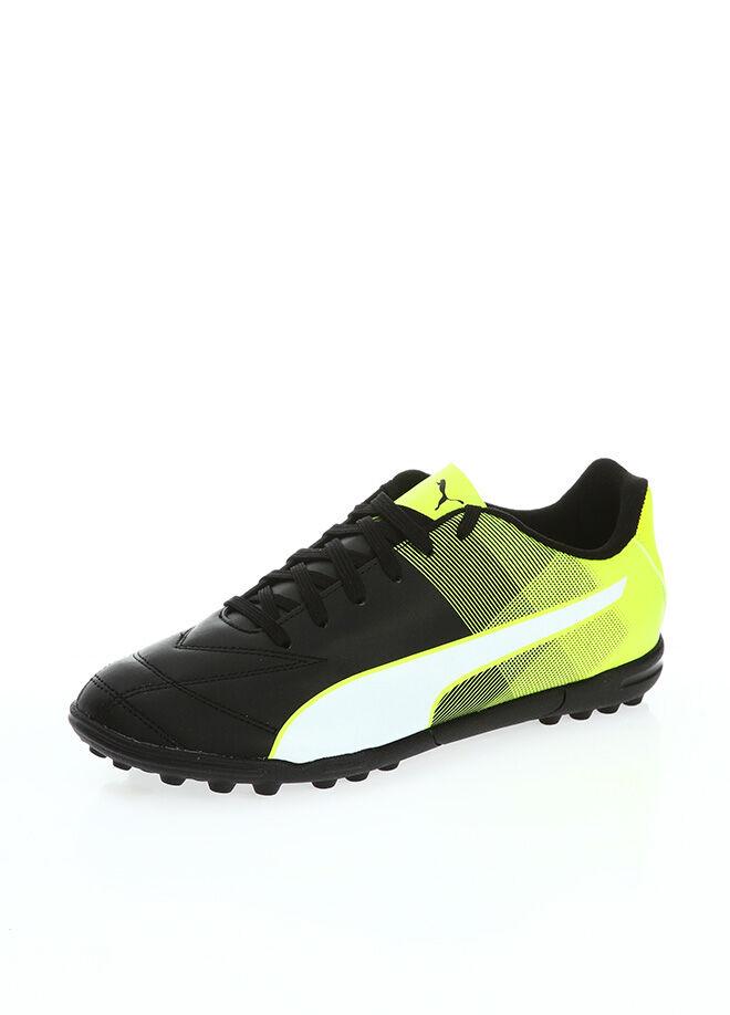 Puma Adreno II Tt Erkek Halı Saha Ayakkabı