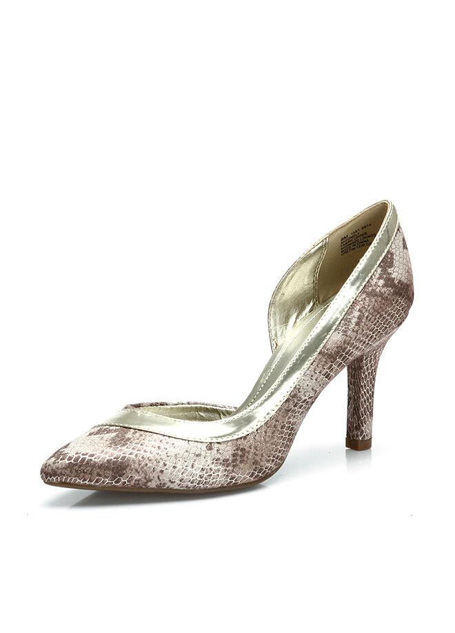 Anne Klein Ayakkabı