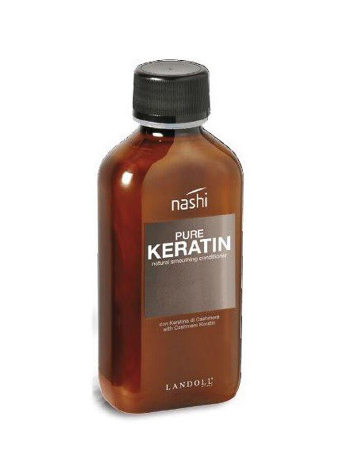 Nashi Nashi Pure Keratin Krem 200 ml.