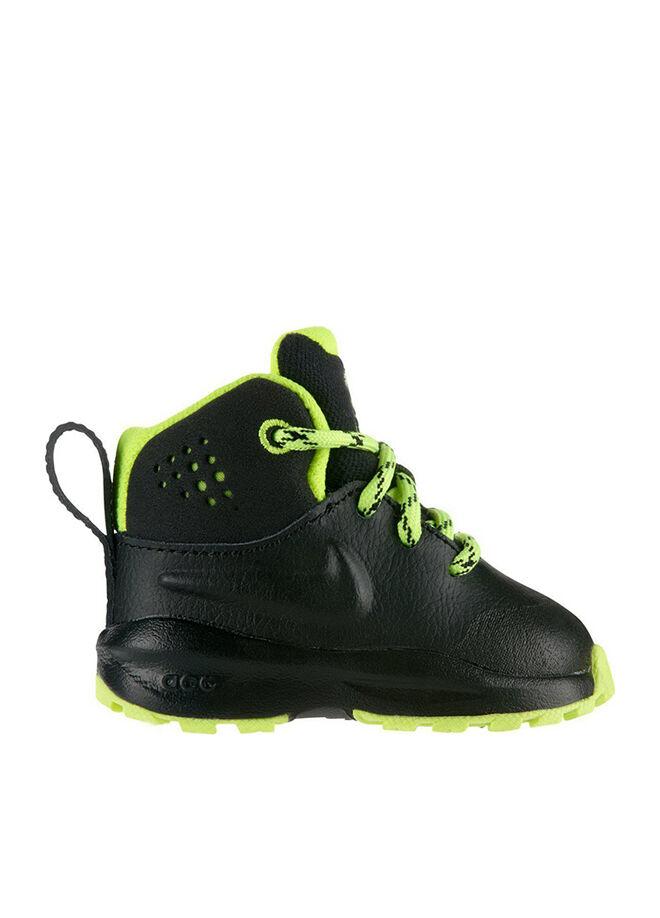 Nike Terrain Boot Çocuk Bot