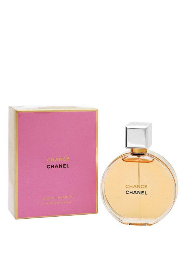 Chanel Chance Kadın Parfüm EDP 50 ml.
