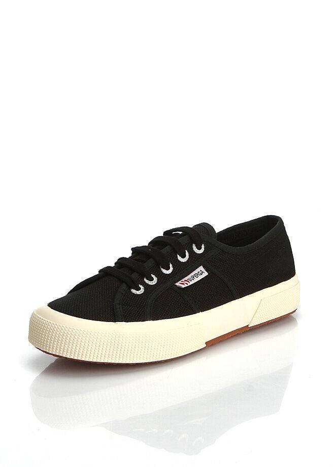 Superga Cotu Classic Erkek Günlük Spor Ayakkabı