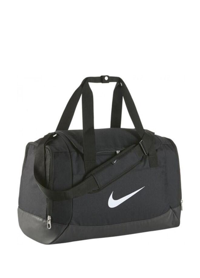 Nike Club Team Small Spor Çantası