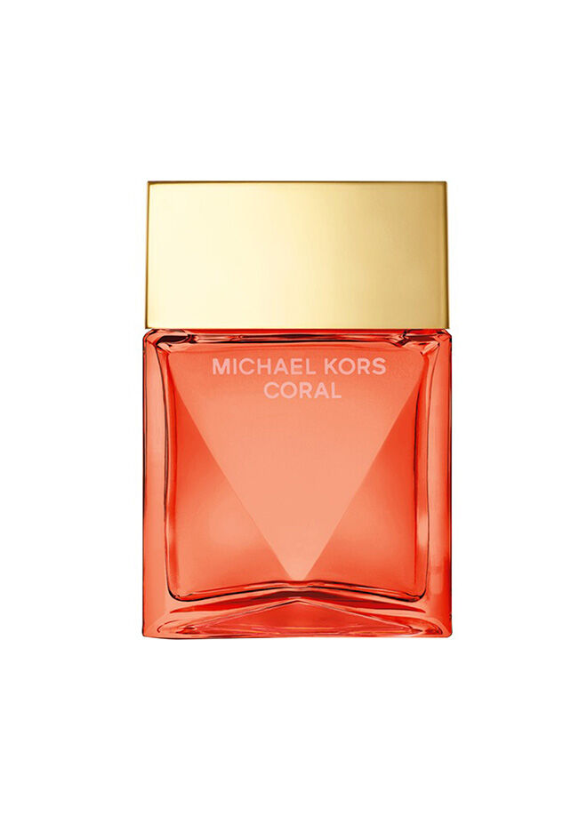Michael Kors Coral Kadın Parfüm EDP 50 ml.