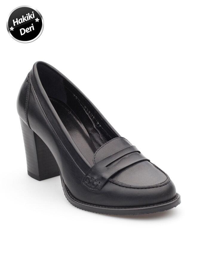 Pedro Camino Kadın Günlük Ayakkabı