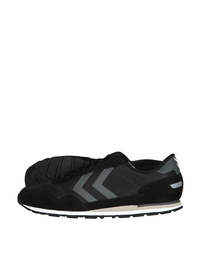 Hummel Reflex Lo Erkek Günlük Spor Ayakkabı