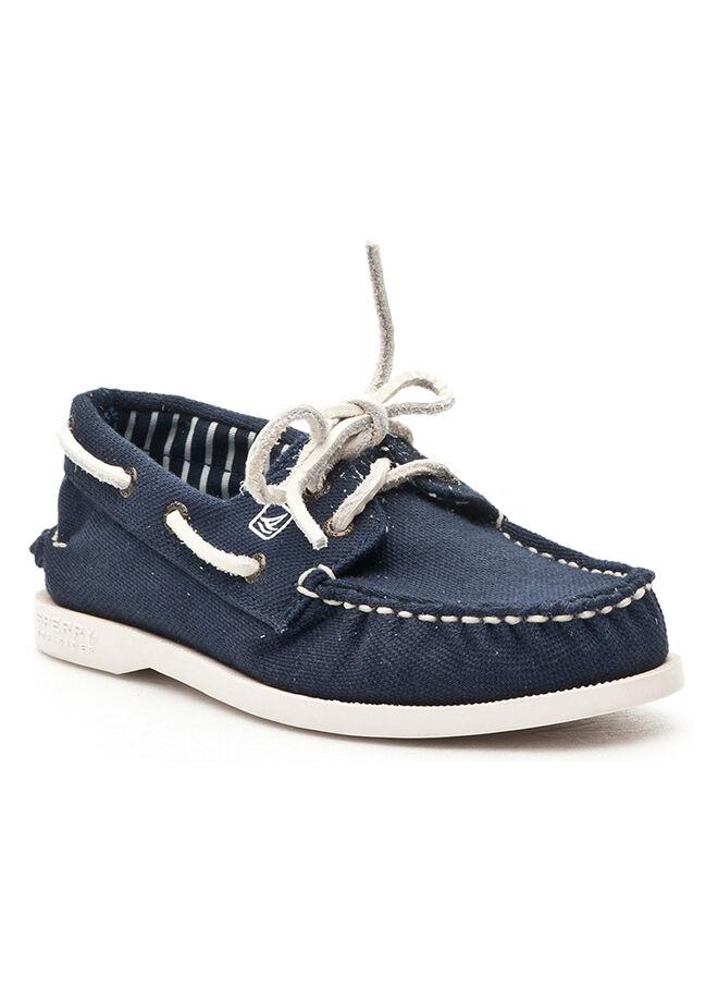 Sperry Çocuk Düz Ayakkabı