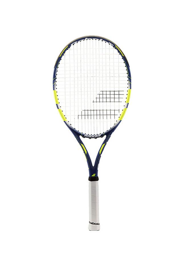 Babolat Flow 107 Tenis Raketi