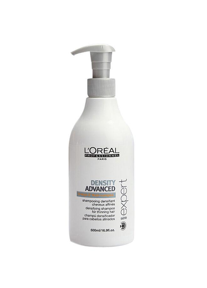 Serié Expert Incelmiş Saçlar İçin Şampuan 500 ml.