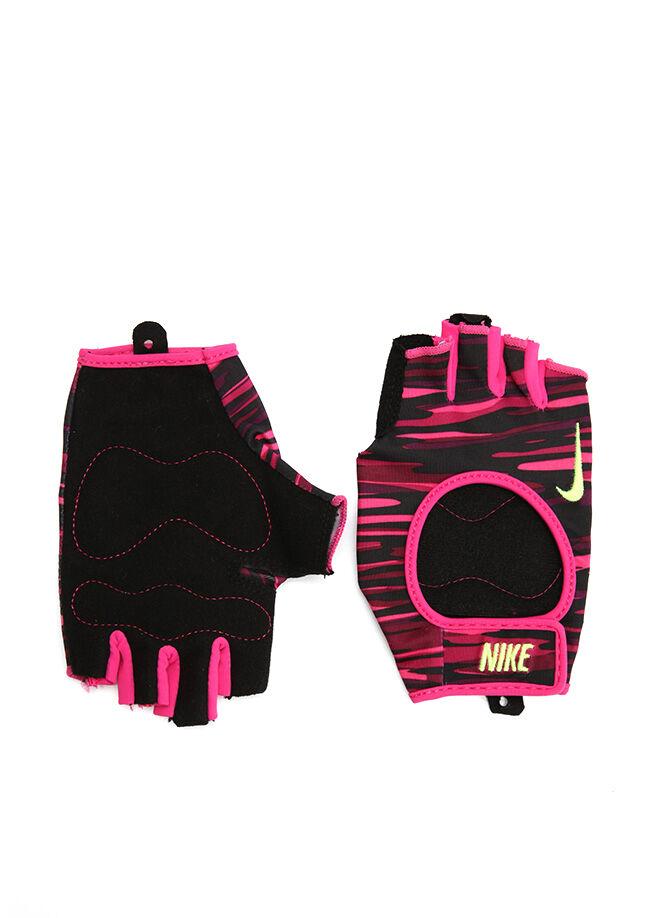 Nike Fit Training Gloves Kadın Fitness Eldiveni