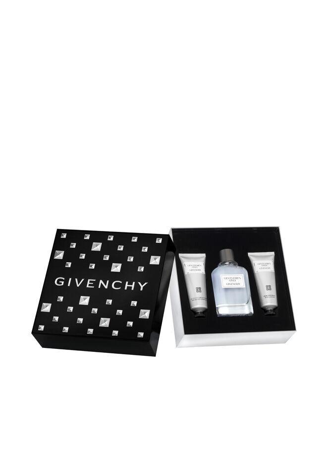 Givenchy Givenchy Erkek Parfüm EDT Set