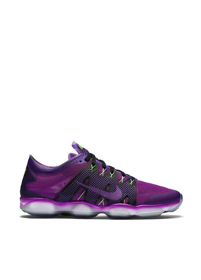 Nike Air Zoom Fit Agility 2 Kadın Spor Ayakkabı