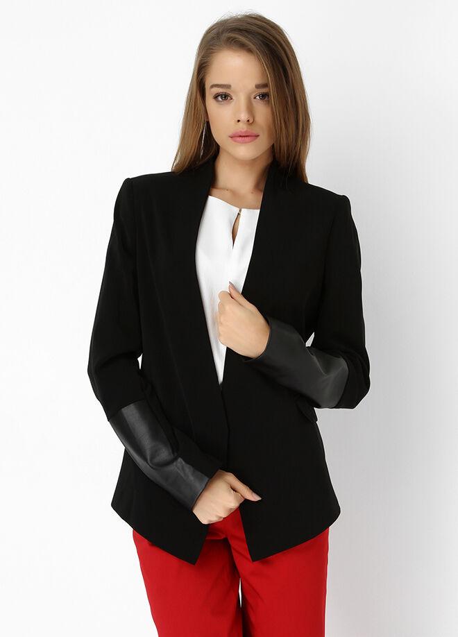Naramaxx Ceket