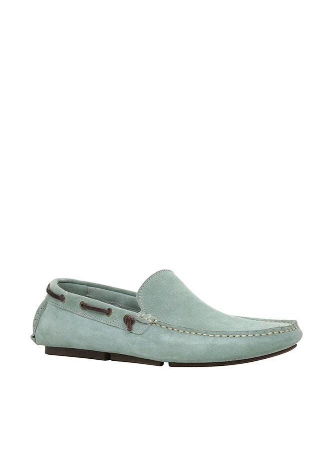 Aldo Loafer Ayakkabı
