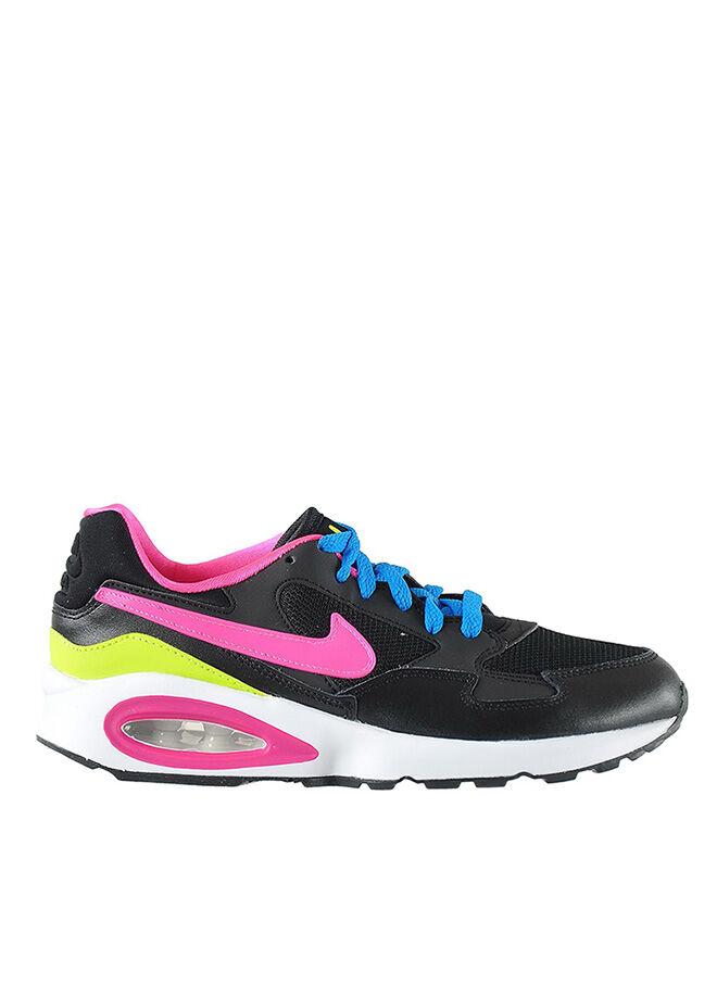 Nike Air Max St (Gs) Çocuk Spor Ayakkabı