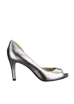 ANNE KLEIN Kadın Klasik Topuklu Ayakkabı