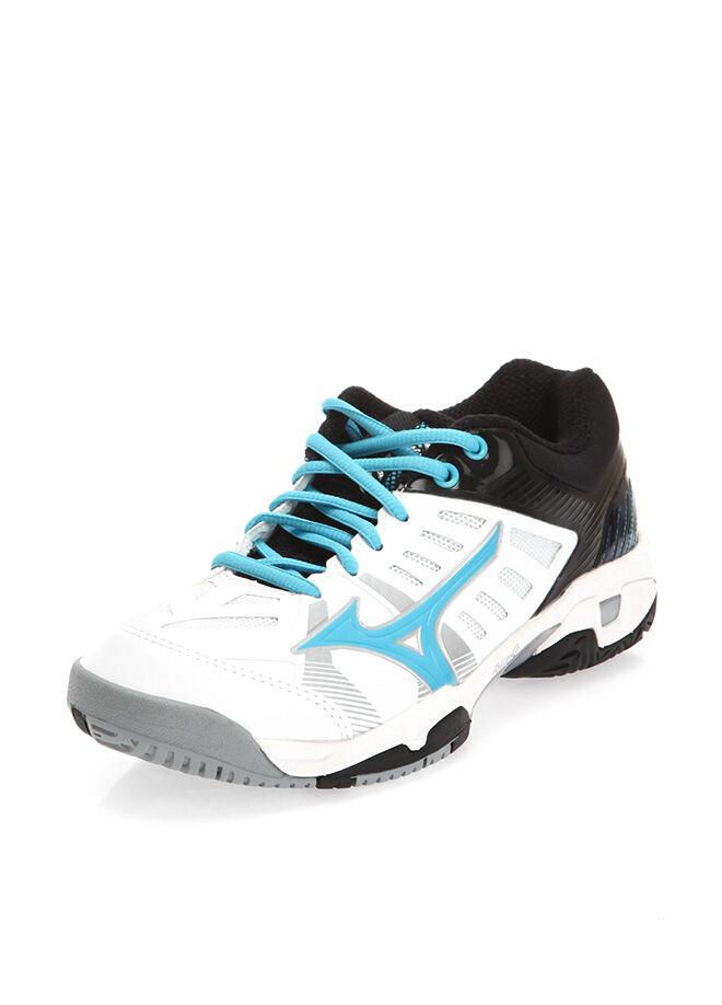 Mizuno Kadın Tenis Ayakkabısı