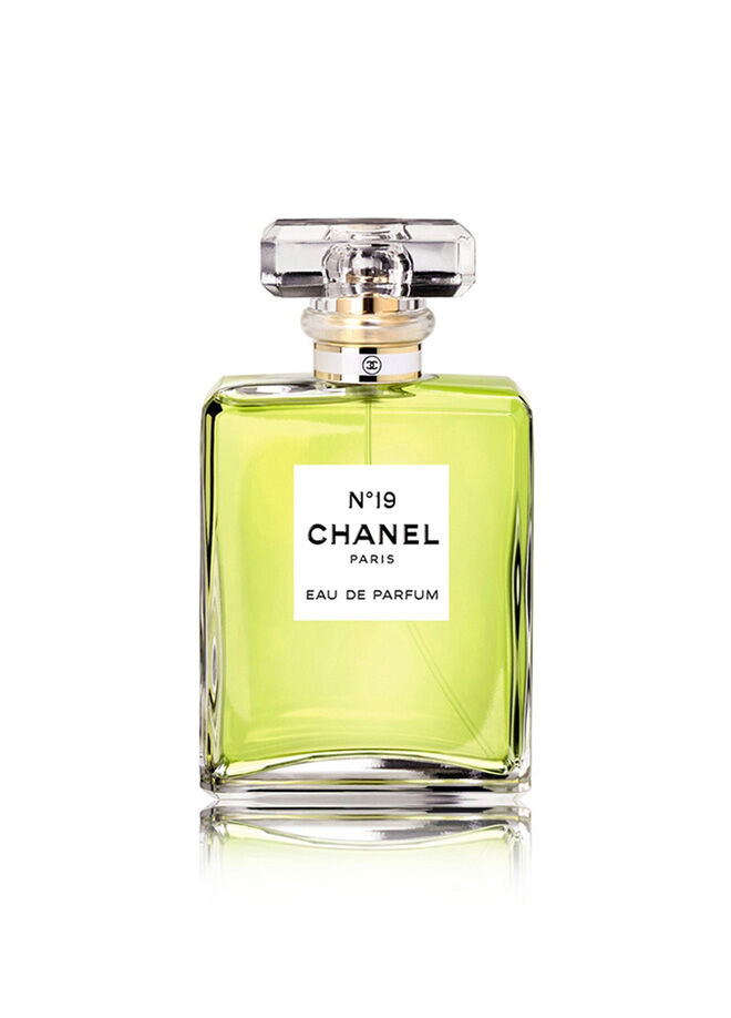 N 19 Kadın Parfüm EDP 100 ml.