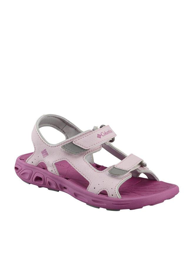 Columbia Youth Techsun Vent Çocuk Sandalet