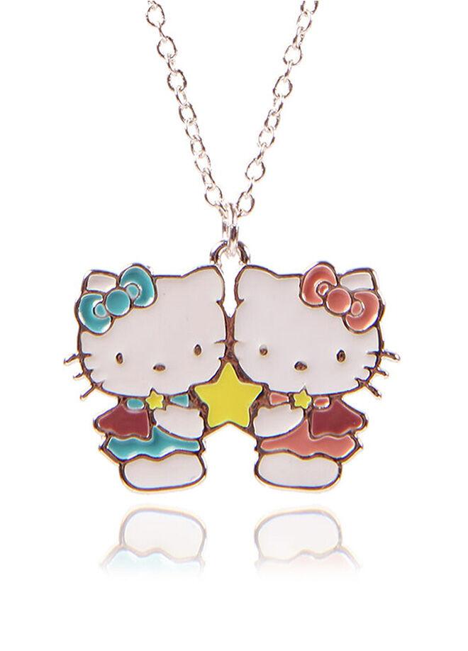 Avon Hello Kitty Kolye