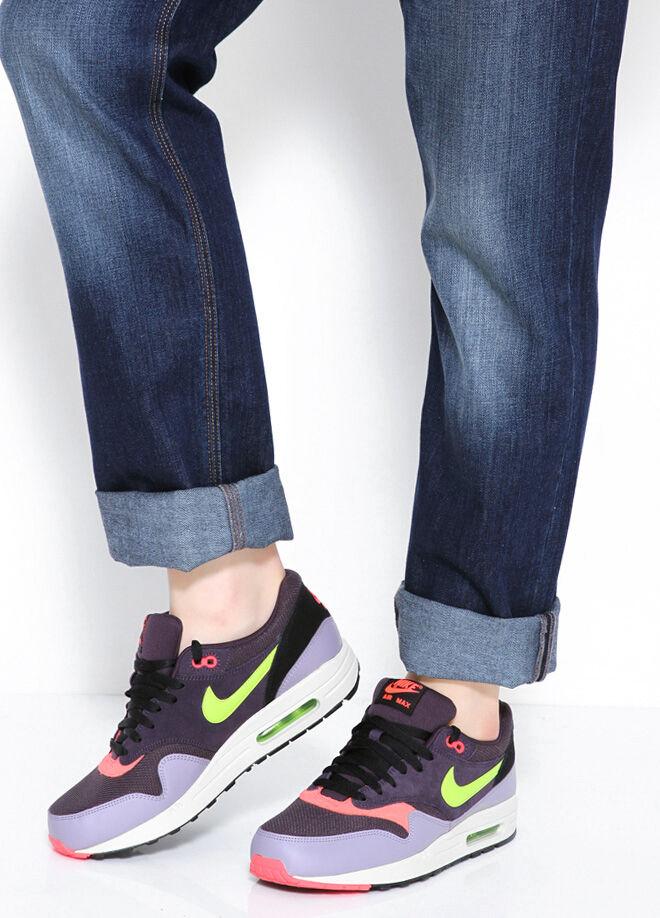 Nike Air Max 1 Essential Erkek Spor Ayakkabı