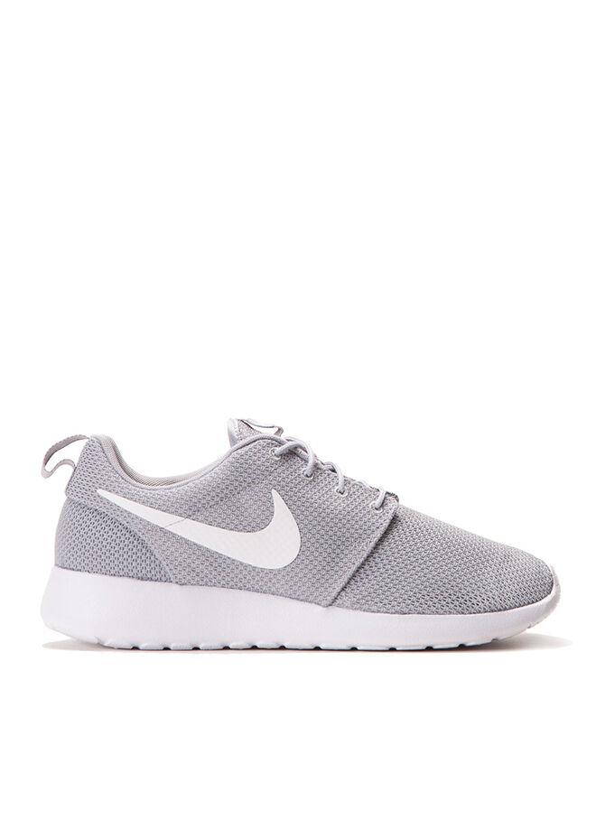 Nike Roshe One Erkek Yürüyüş ve Koşu Ayakkabısı