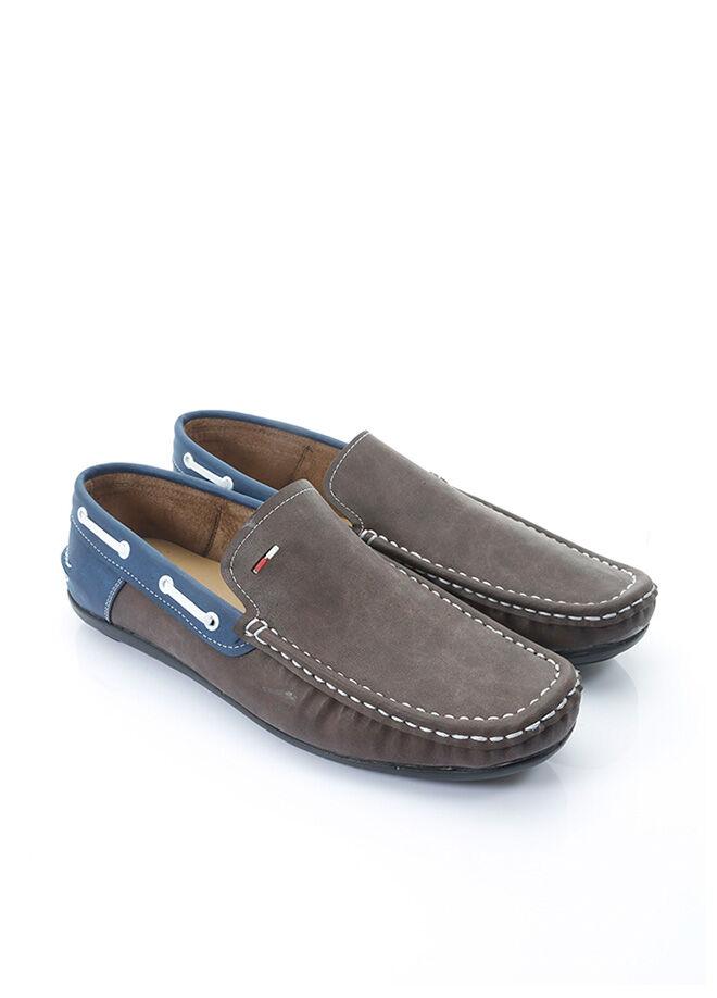 Shoes&Moda Düz Ayakkabı