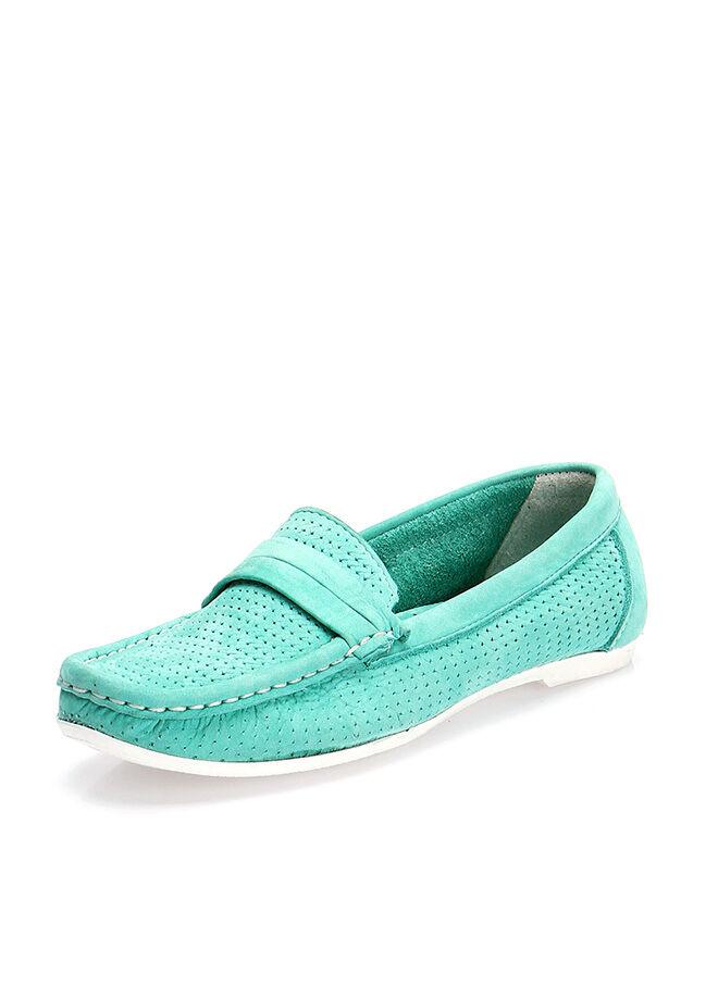 Ves Ayakkabı