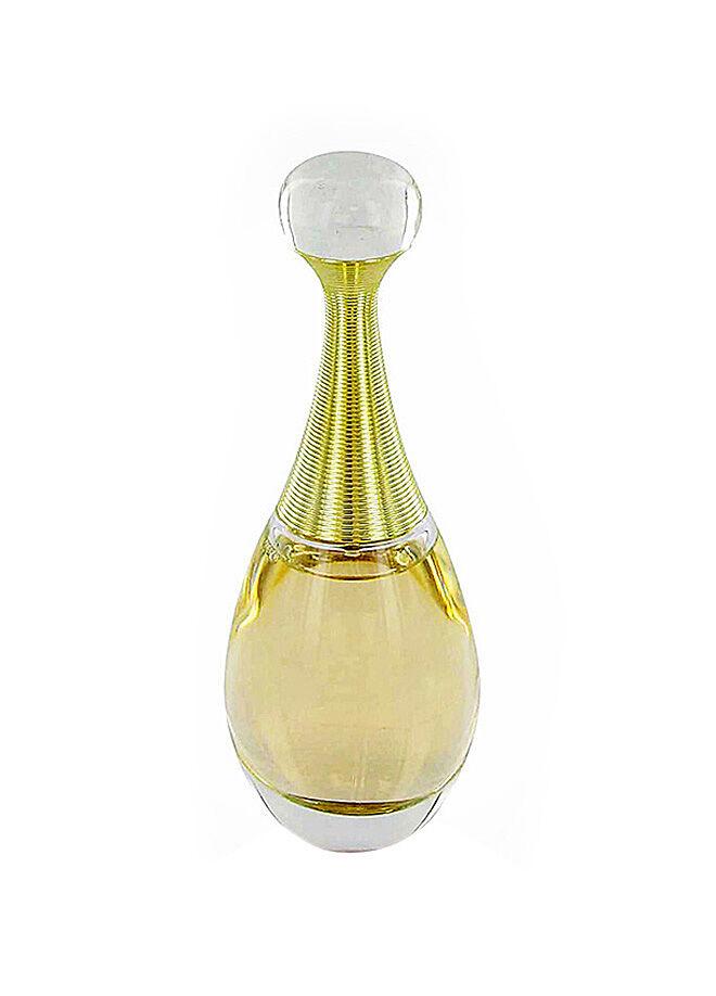 Christian Dior J'Adore Kadın Parfüm EDP 50 ml.