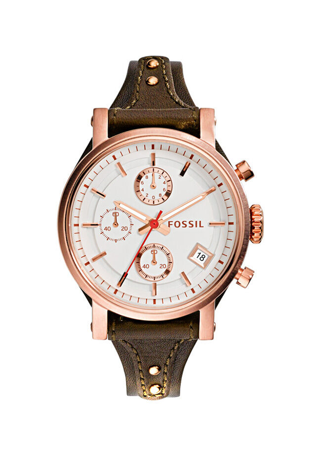 Fossil Kadın Kol Saati ES3616