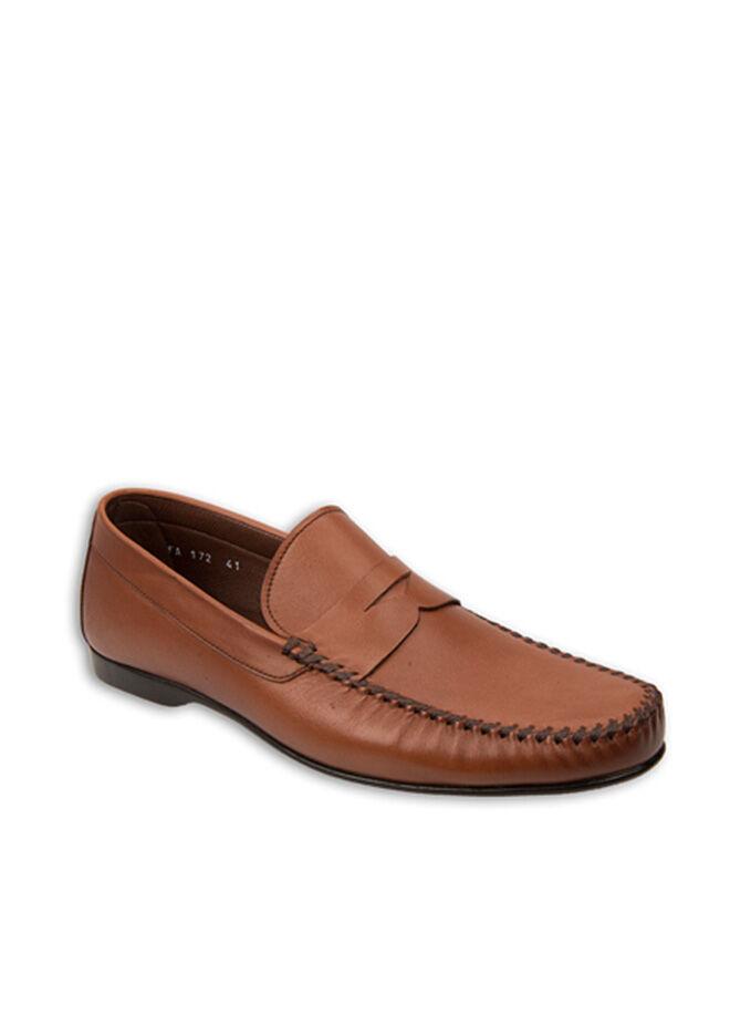 Uniquer Erkek Günlük Ayakkabı