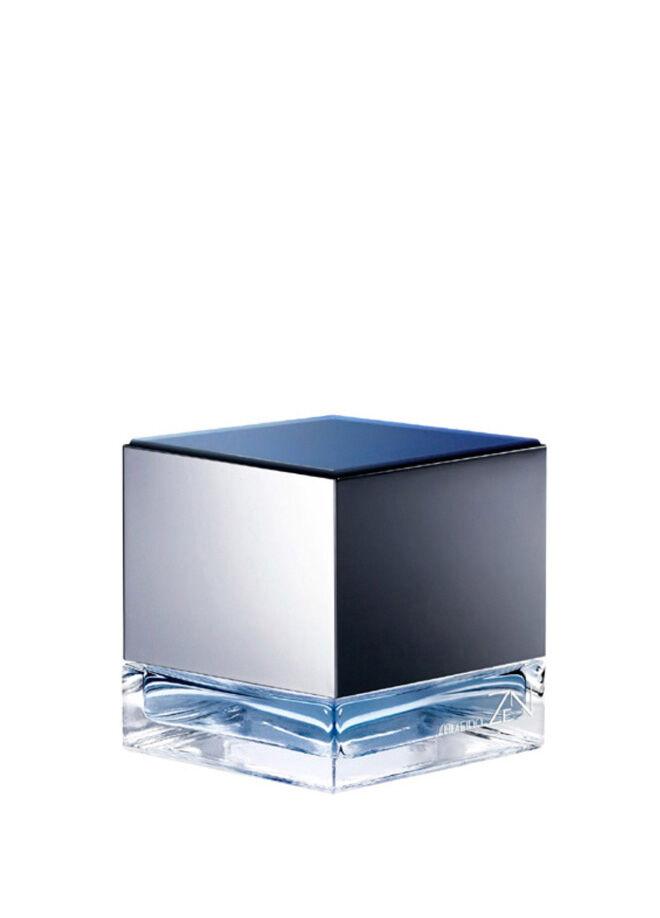 Shiseido Zen Erkek Parfüm EDT 100 ml.