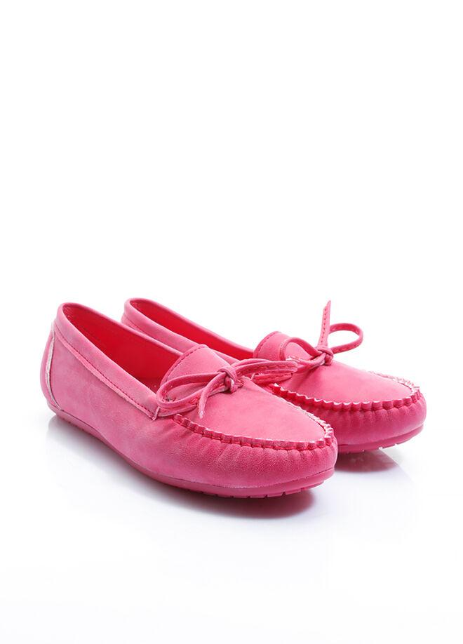Shoes&Moda Babet Ayakkabı